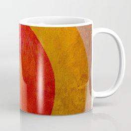 Taste of Citrus Coffee Mug