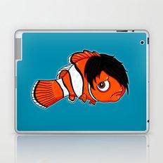 Finding Emo Laptop & iPad Skin