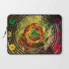 Cosmos MMXIII - 08 Laptop Sleeve