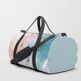 sea bliss Duffle Bag