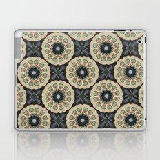 Kalei 1 Laptop & iPad Skin