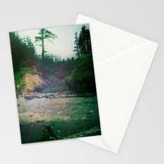Act on Impulse Stationery Cards