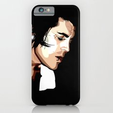 The Feeling of Music iPhone 6s Slim Case