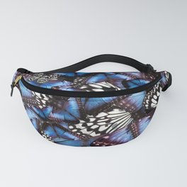 Spread your wings and fly Fanny Pack