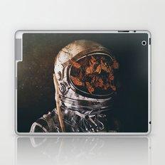 Inward Laptop & iPad Skin