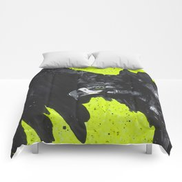 Clifford Comforters