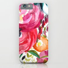 Bloom Slim Case iPhone 6