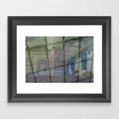 From Framed Art Print
