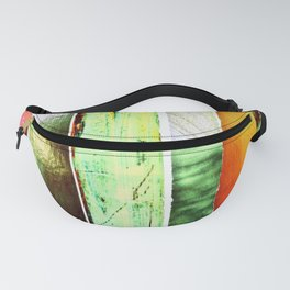 Neoneon Fanny Pack