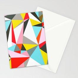 Mosaik Stationery Cards