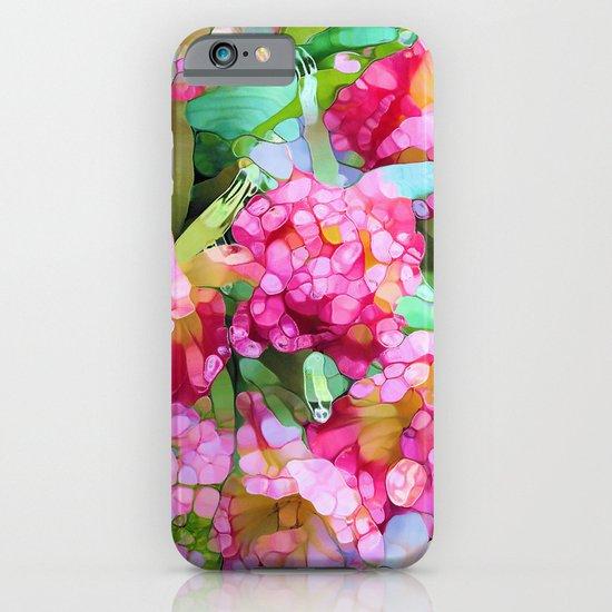 Ibiza iPhone & iPod Case