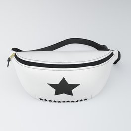 Star Power Fanny Pack