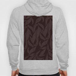 Pattern 119 Hoody