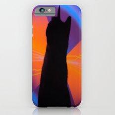 Epurrific- 1 iPhone 6s Slim Case