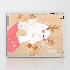 Wendigo Laptop & iPad Skin