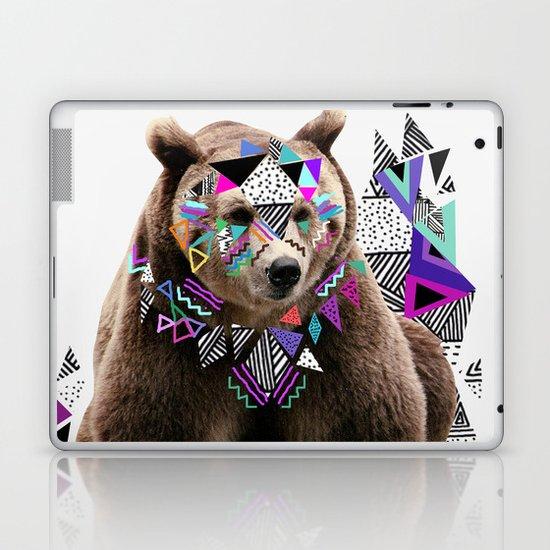 ▲HONAW▲ Laptop & iPad Skin
