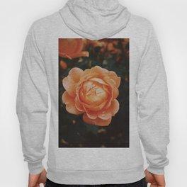 Simply a Rose Hoody