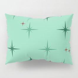 Sundoro Pillow Sham