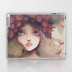 Le grand départ... Laptop & iPad Skin