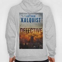 Defective Apocalypse Hoody