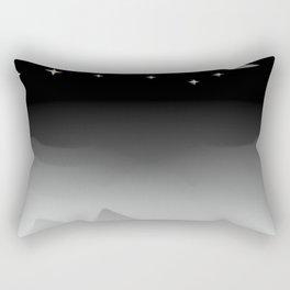 After we die #society6 #decor #buyart #artprint Rectangular Pillow