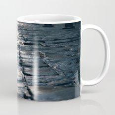 Wet Streets Mug