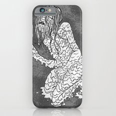 Slime Slim Case iPhone 6s