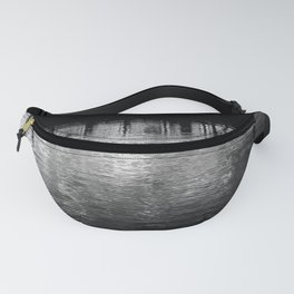 Fleeting Fanny Pack