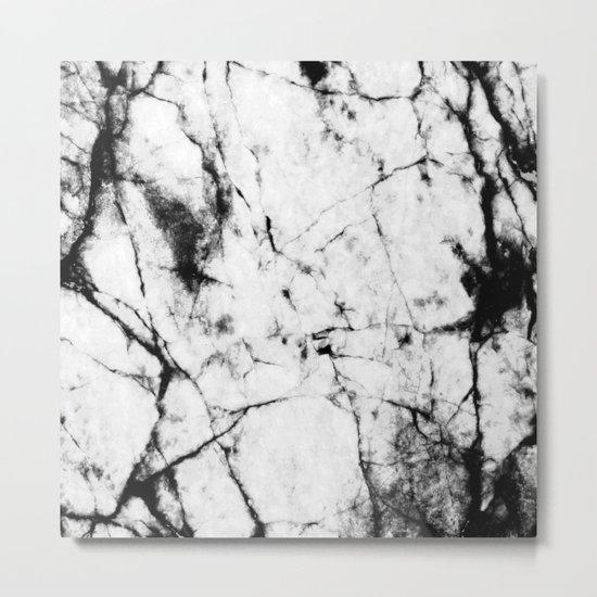 Marble Concrete Stone Texture Pattern Effect Dark Grain by 5mmpaper