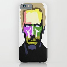 DR HOUSE iPhone 6s Slim Case