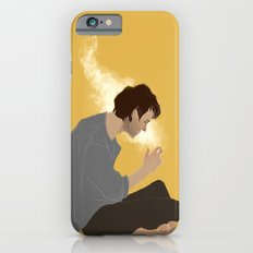 The End iPhone 6s Slim Case