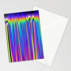 Broken Camera 1 Stationery Cards