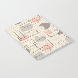 Savo Notebook