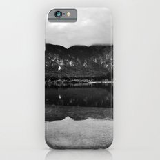 Lake Bohinj, Bled, Slovenia. Slim Case iPhone 6s