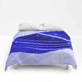 Four Forks Sake!! Comforters