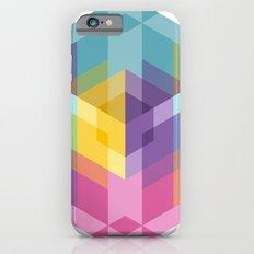 Fig. 024 Slim Case iPhone 6s