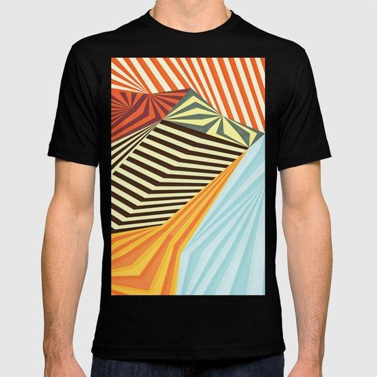 Yaipei T-shirt
