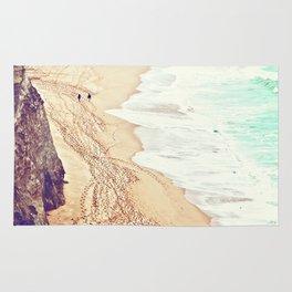 The Beach III Rug