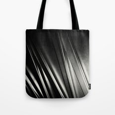 STEEL III. Tote Bag
