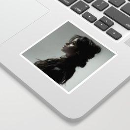 Camila Cabello 2 Sticker