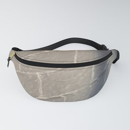 wall Fanny Pack