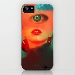 65 iPhone Case