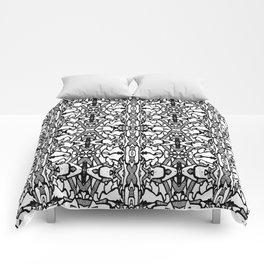 pers Comforters