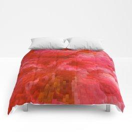 PXL DREAMS Comforters