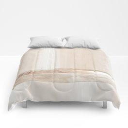 Fragments 6 Comforters