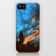 Skylights Slim Case iPhone (5, 5s)