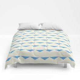 Esplanade Comforters
