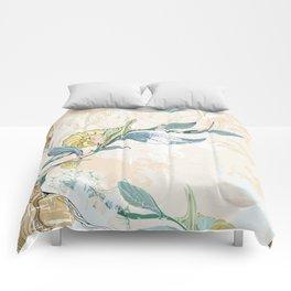 Flovers Comforters
