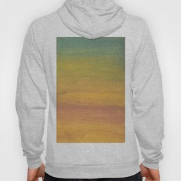 Falling in love with Me Hoody