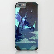 Lunas iPhone 6 Slim Case